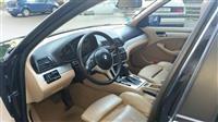 BMW 320d -04