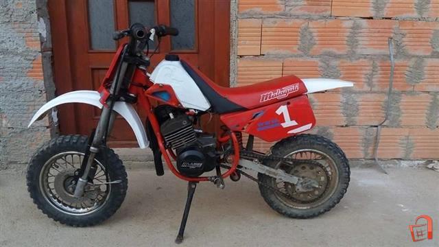 Malaguti-mini-motorce-kros