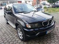 BMW X5 moze zamena -02