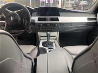 BMW 535 FUL OPREMA