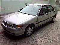 Rover 416 -96