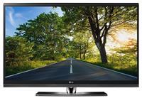 Otkup na LCD LED i PLAZMA TV Plakanje vednas