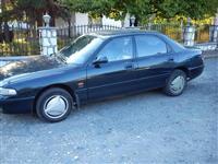 Mazda 626 -95