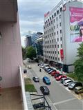 Stan od 66m2 vo strog centar na Skopje