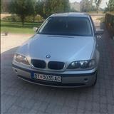 BMW 320d -02