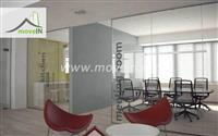 Excellent New Office Space of 250m2 for rent