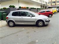 Peugeot 307 HDI -04