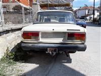 Lada Riva -97