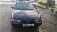 Ford Mondeo 1.9td