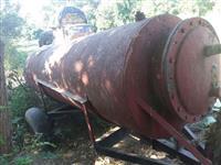 Cisterna za voda
