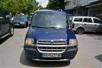 FIAT DOBLO Malibu 1.9 JTd -03