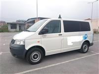 VW Transporter T5 -05
