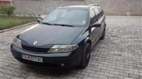 Renault Laguna 1.9 dci moze zamena -01