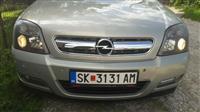 Opel Signum 19cdti