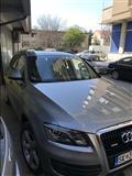 Audi Q5 s-line 3.0 TDI quattro