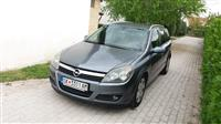 Opel Astra Odlicno socuvana
