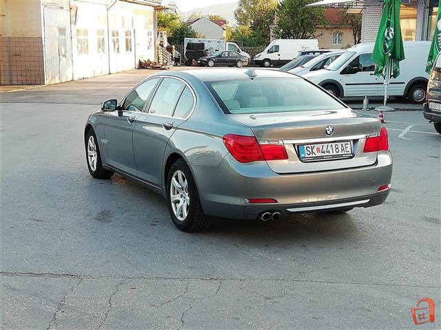 BMW-730D--11-