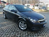 Opel Astra gtc 1.4 neuvezuvana