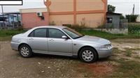 Rover 75 1.8 -99