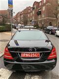 Mercedes Benz S 350 Bluetec 4Matic