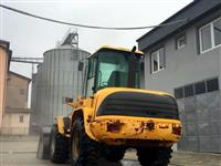 Bager Volvo L40