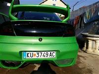 Opel Tigra -97