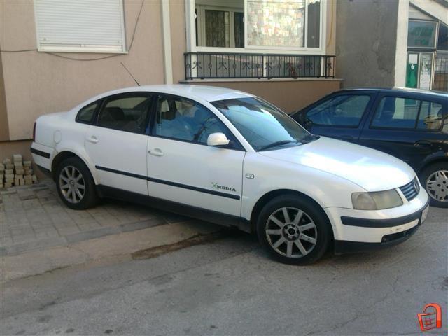 pazar3 mk ad vw passat 99 for sale kumanovo kumanovo vehicles rh pazar3 mk vw passat 1999 manual vw passat 1999 manual