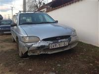 Ford Escort -98 itno