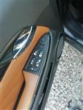 Fiat croma 2007 1.9 jtd full