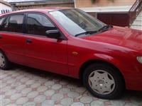 Mazda 323 -01