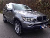 BMW x5 Redizajn -06