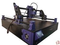 CNC Laser 8010
