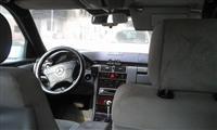 Mercedes E 230 -98 itno