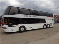 Avtobusi povolno