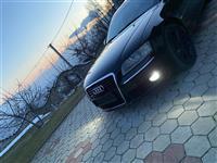 Audi a8 4.0 2005
