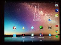 ASUS ZenPad S 8.0 4GB 64GB Black