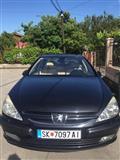 Peugeot -08