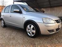 Opel Corsa 1.0 12V KLIMA 75000km NEW FACE UNIKAT