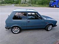 Yugo 55