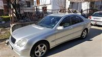 Mercedes-Benz 270 -01
