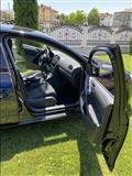 VW Golf 6 1.4 benzin