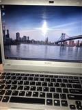 Laptop Vaio VPC-F12 so licenciran Win 10 Pro