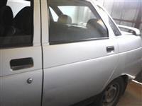 Lada 110 -03