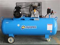 Kompresor/Kompresori za vozduh AGROMAX ITALY
