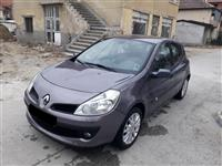 RENAULT CLIO 1.5 DCI -07 ITNO