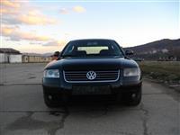 VW PASSAT -03