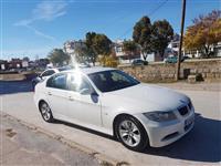 BMW 320 d NEUVEZENO -05