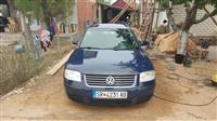 VW PASSAT -02 1.9 TDI 131KS FULL OPREMA