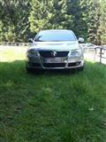 VW Passat -07