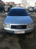Audi A6 2.5 TDI V6 Redizajn -02